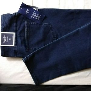 Charter Club Blue Jeans